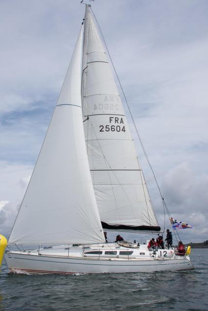 dsc6287